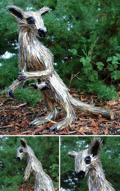 cd-animal-sculptures-kangaroo
