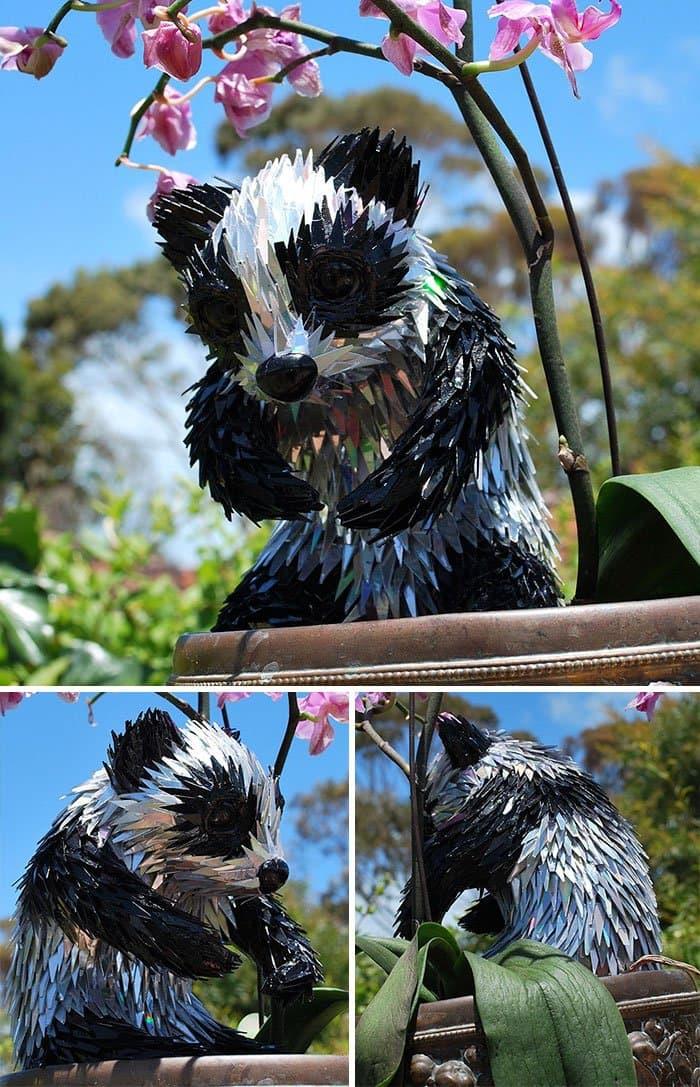 cd-animal-sculptures-panda