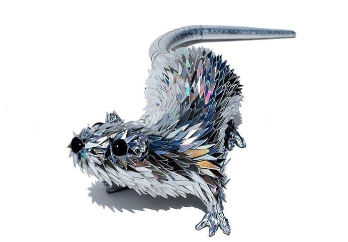 cd-animal-sculptures-rat