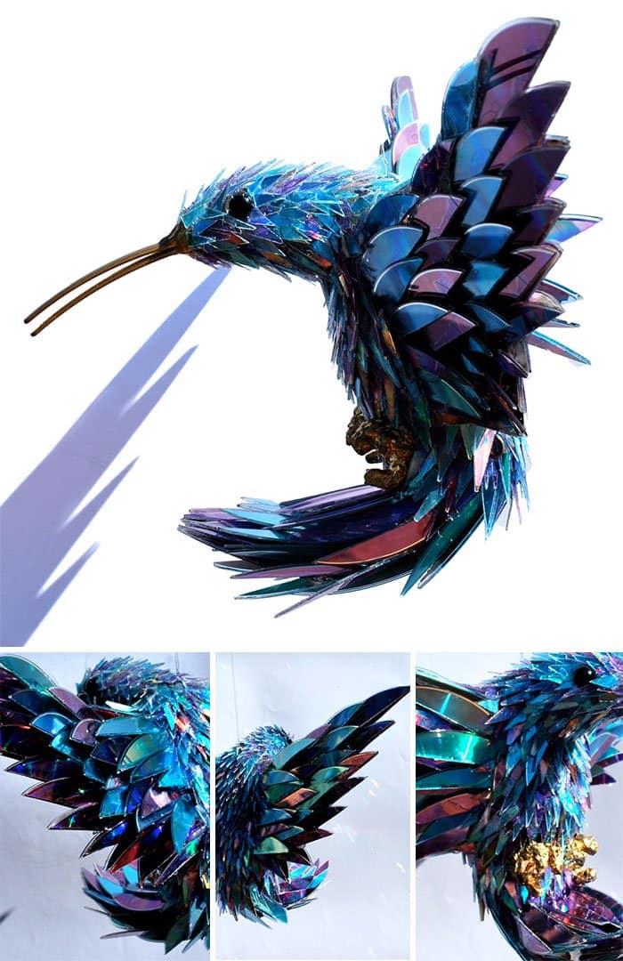 cd-animal-sculptures-smaller hummingbird