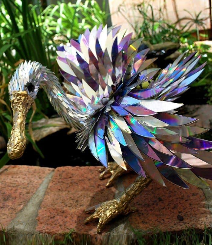 cd-animal-sculptures-spoonbill