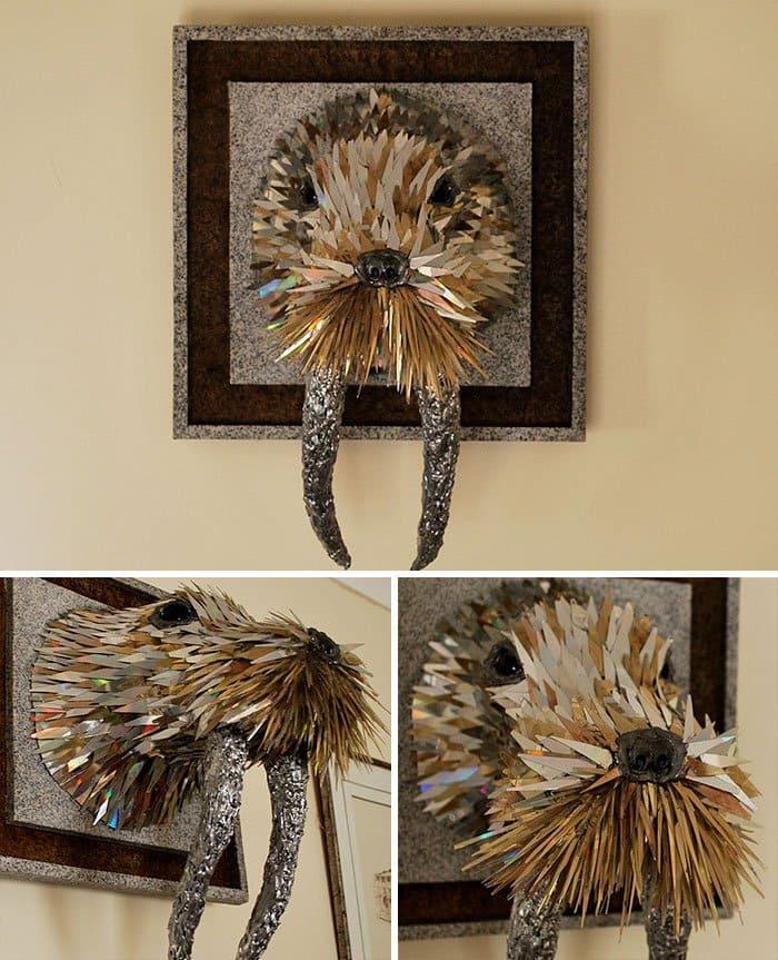 cd-animal-sculptures-walrus mount