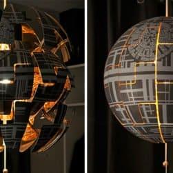 couple-transformed-ikea-lamp-death-star