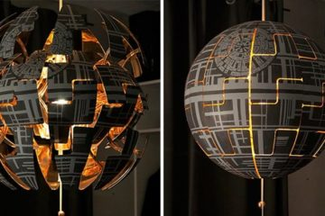 couple-transformed-ikea-lamp-death-star