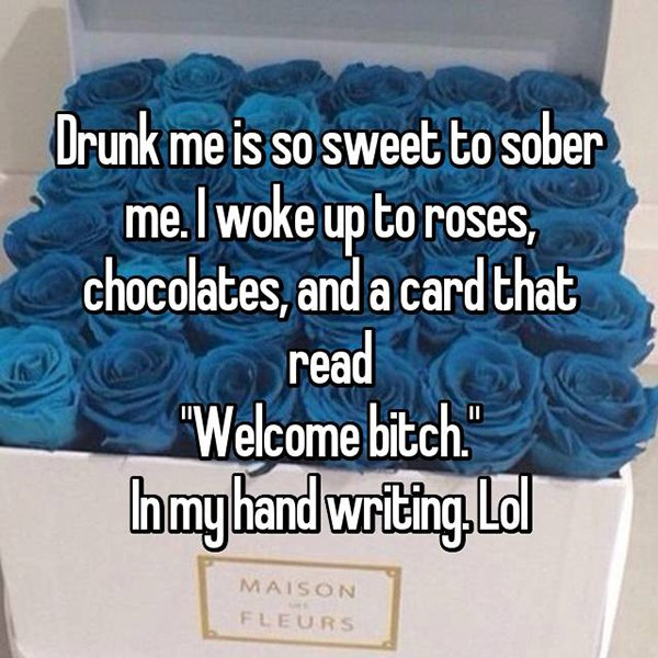 https://www.awesomeinventions.com/wp-content/uploads/2017/01/drunk-me-whisper-chocolate-and-a-card.jpg