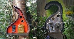 fairy-tale-bird-houses-little-lodgings