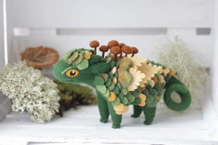 felt-dragons-alena-bobrova-green