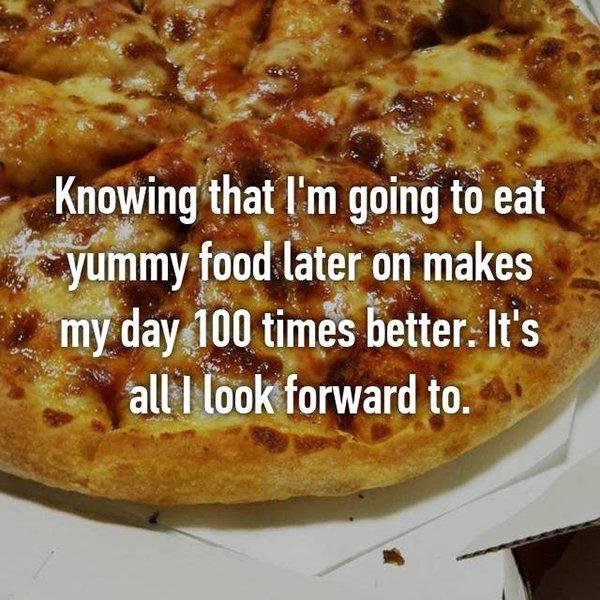 foodie problems yummy foo