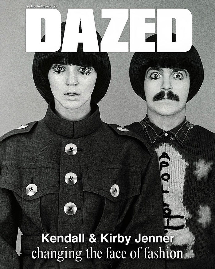 guy-photoshops-himself-into-kendall-jenner-photo-dazed