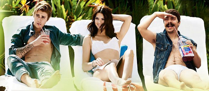 guy-photoshops-himself-into-kendall-jenner-photo-hanging-with-justin-and-kendall