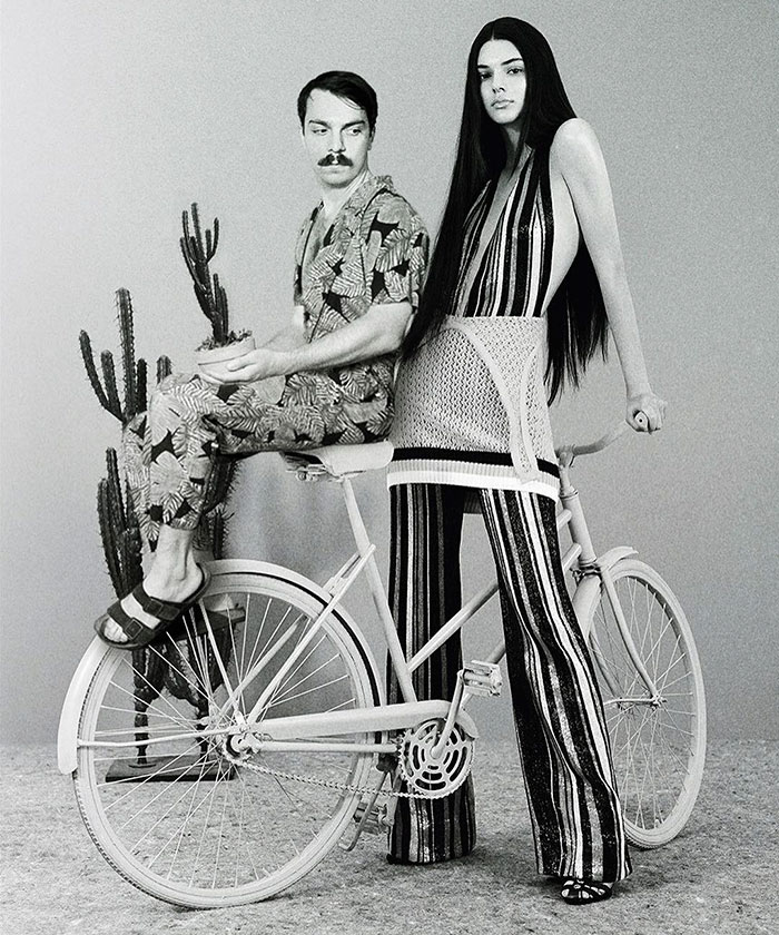 guy-photoshops-himself-into-kendall-jenner-photo-posing-on-bike