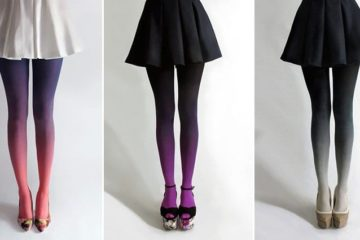 hand-dyed-ombre-tights-tiffany-ju