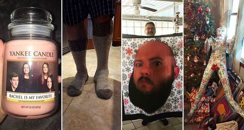 79af8550978 Hilarious Christmas Presents Given By People Who Have Mastered Gift Giving