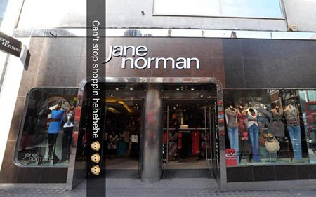 jane-norman-shopping-year-10-snapchats