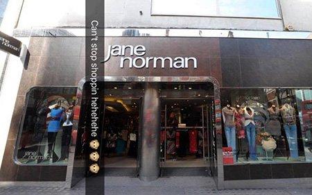 jane-norman-shopping-year-10-snapchats