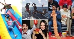 kirby-jenner-kendall-jenner-photoshop-photos
