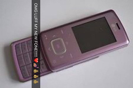 lg-chocolate-phone-year-10-snapchats