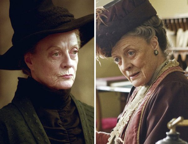 minerva-mcgonagall-maggie-smith