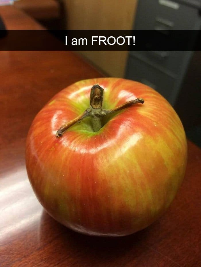 oddly-shaped-fruit-vegetables-apple-i-am-froot