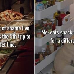 problems-foodies-will-relate-to
