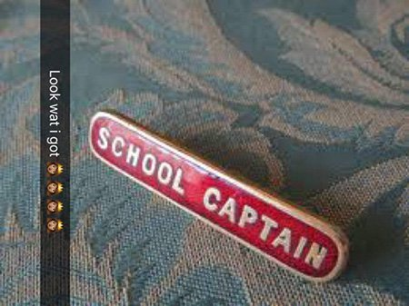 school-captain-year-10-snapchats