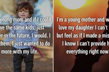 shocking-honest-confessions-young-moms