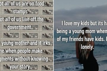 shocking-honest-confessions-young-moms-realities