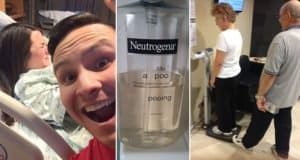 Hilarious Pranks By Couples