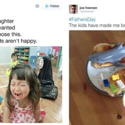 Kids Win At Life