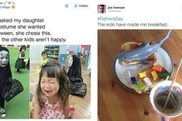 Kids Win At Life