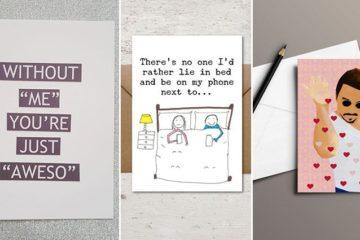 amusing-valentines-day-cards