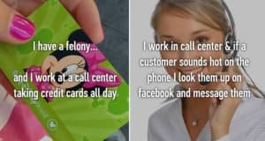 confessions-people-work-call-centers