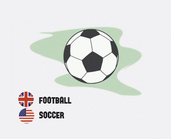 differences-us-british-english-football soccer