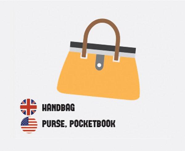 differences-us-british-english-handbag purse