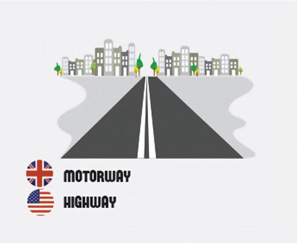 differences-us-british-english-motorway highway