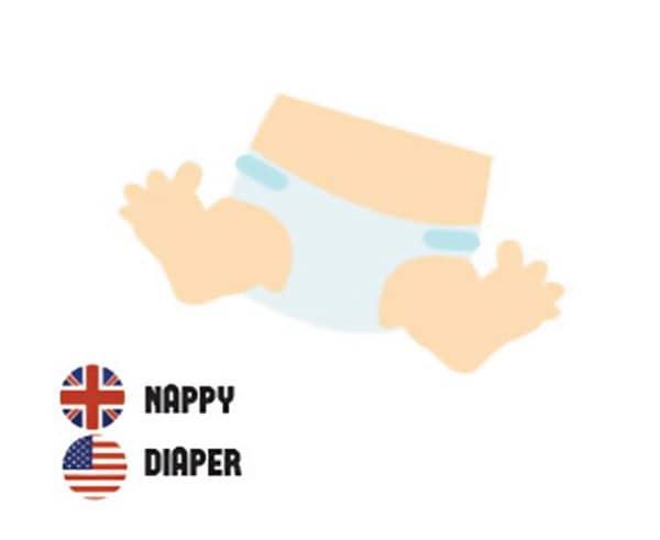 differences-us-british-english-nappy diaper