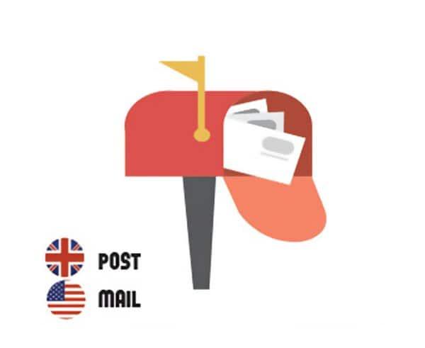differences-us-british-english-post mail