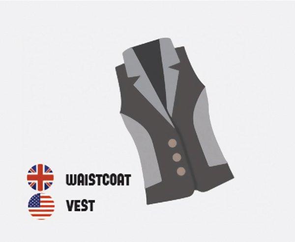 differences-us-british-english-waistcoat vest