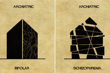 federico-babina-architecture-mental-illnesses-disorders