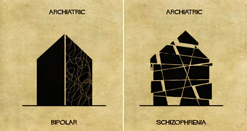federico-babina-architecture-mental-illnesses-disorders