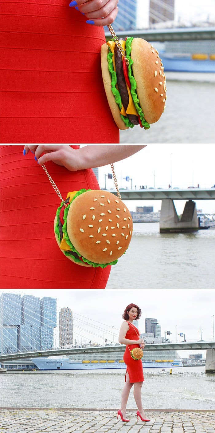 food-bags-bags-rommydebommy-hamburger