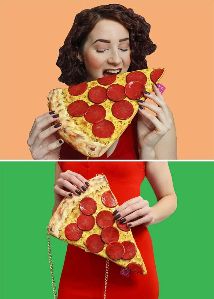 food-bags-bags-rommydebommy-pizza slice