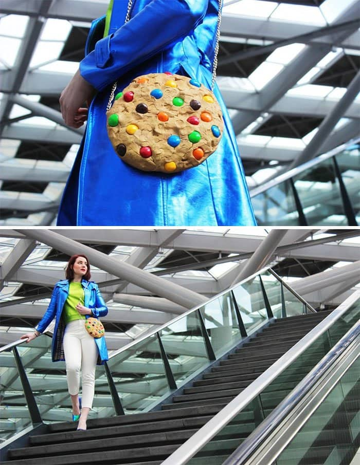 food-bags-bags-rommydebommy-rainbow cookie