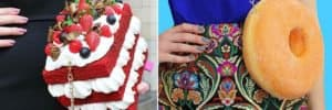 food-inspired-handbags-rommy-de-bommy