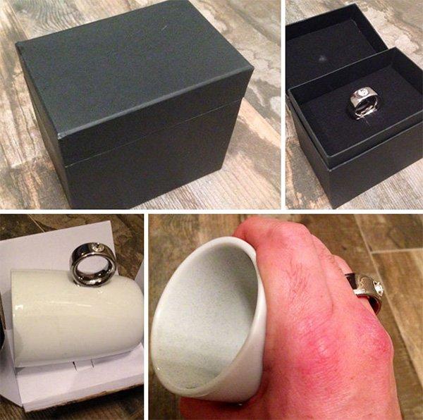 funny-couples ring mug