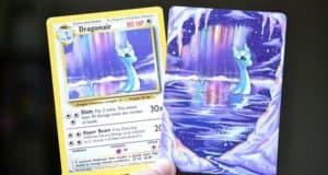 lunumbra-transforms-old-pokemon-cards
