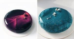 mirror-glazed-mousse-cakes-ksenia-penkina