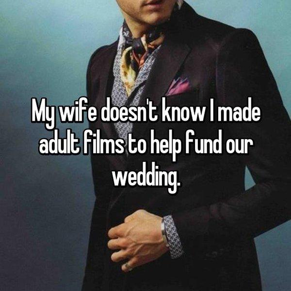 secrets in marriage adult films