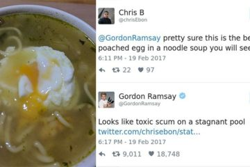 twitter-replies-gordon-ramsay