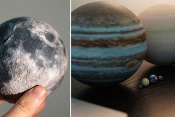3d-printed-planets-solar-systems little planet factory